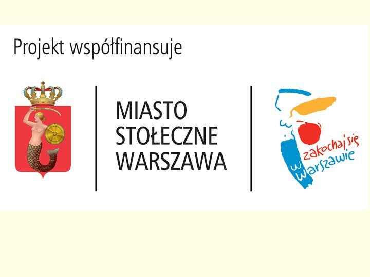 Logo_Warszawa.jpg